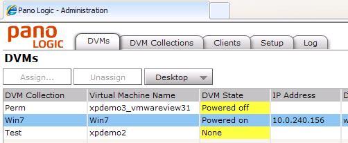 How to prevent Pano Controller's CentOS 5 Linux virtual