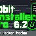 DESCARGAR IObit Uninstaller 6.2.0 PRO 2017 + Licencias