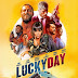 [CRITIQUE] : Lucky Day