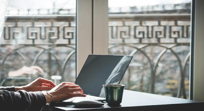 COVID-19 Job Losses Could Hit 47Million-These Are The Companies Hiring Remote Workers Today