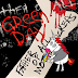 "[News] Green Day lança ""Oh Yeah!"""