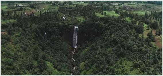 wilson-hill- shankar-waterfall