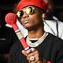 Wizkid, Tiwa Savage, D' Banj, Beyonce Thrills At GLobal Citizen Festival 2018