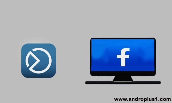 كيفية إدارة صفحة فيس بوك
