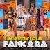 Mastiksoul Feat. Eros & Wezsdy – Pancada [HOUSE]