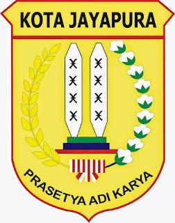 Hasil Quick Count.Hitung Cepat Pilbup Jayapura 2017- Prov. Papua img