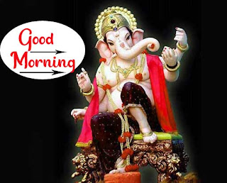 good morning tuesday god images for whatsapp