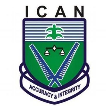 Suspended ICAN March/July Exam To Hold From September 15-17, 2020