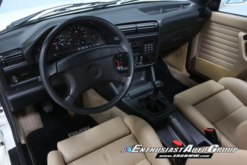 1991-BMW-M3-13.jpg
