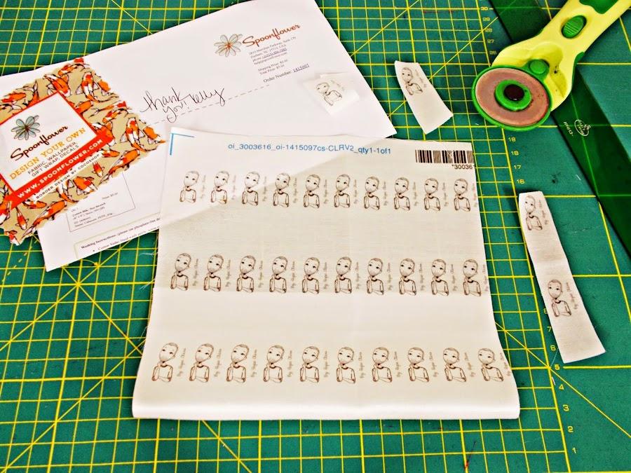 DIY-etiquetas para ropa-estampación- spoonflower-1