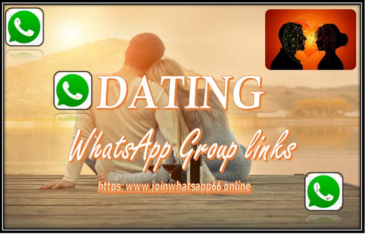 Dating group international telegram International Friends