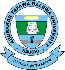 ATBU 2018/2019 Direct Entry Admission Screening Form Out