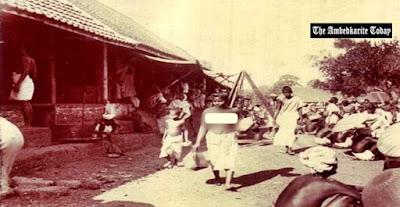 700 ब्राह्माणवादी के खिलाफ लड़कर टीपू सुल्तान ने दलित महिलाओं के स्तन ढकने का अधिकार दिलाया था - Article