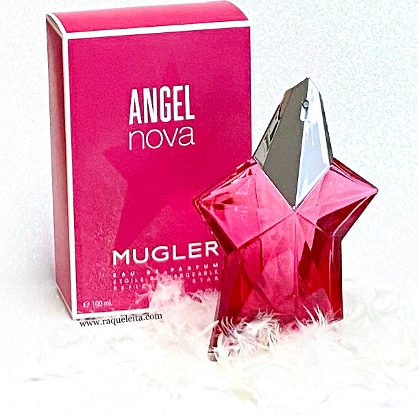 angel-nova-mugler-packaging