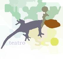 teatri directory Geco