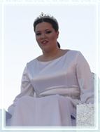 Lucía Lasarte del Prado
