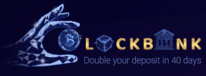 block-bank обзор