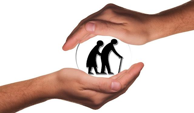 Νέα τηλεφωνική γραμμή παροχής υπηρεσιών κοινωνικής φροντίδας από τον Δήμο Ιλίου