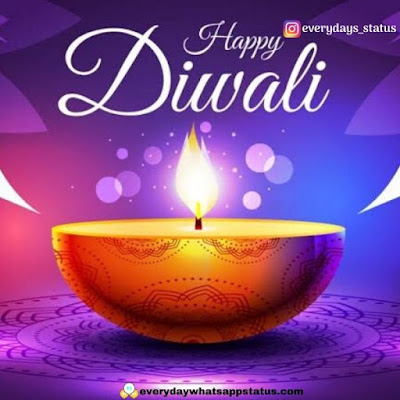 happy diwali images 2018 |Everyday Whatsapp Status | UNIQUE 50+ Happy Diwali Images HD Wishing Photos