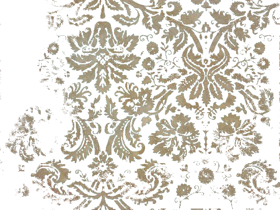 texturas victorianas,png,old texture,brushes,vintage,clipart