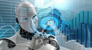 why human can not win War against artificial intelligence? || Human can't compete with Artificial Intelligence