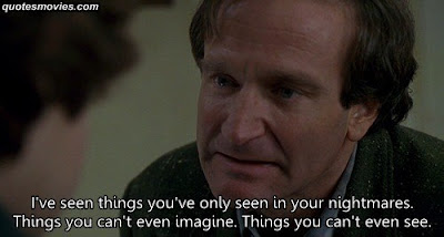 inspirational Movies Quotes