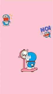 200 Wallpaper Wa Doraemon Terbaru Doraemon 3d 4d Hd