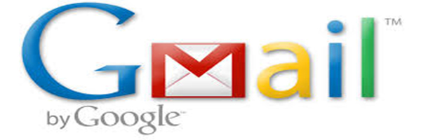 how to create gmail account Screenshots & Video