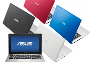Harga Laptop Murah Kualitas Bagus