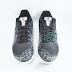 TDD366 Sepatu Pria-Sepatu Basket -Sepatu Nike  100% Original