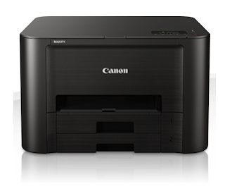 Canon MAXIFY iB4050 Driver Download and Review
