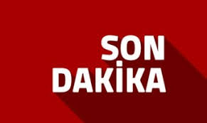 Türkiye'de Kurulan İlk Haber Ajansları