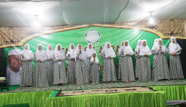 Asshiddiqiyah