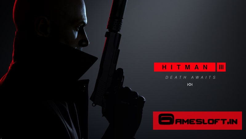 hitman 2 download,hitman 3 download ocean of games,hitman 3 download for pc highly compressed,hitman 3 pc,hitman 3 price,hitman 3 release date 2020,hitman 3,hitman 3 system requirements