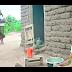 VIDEO:Best Naso - Kalima:Download