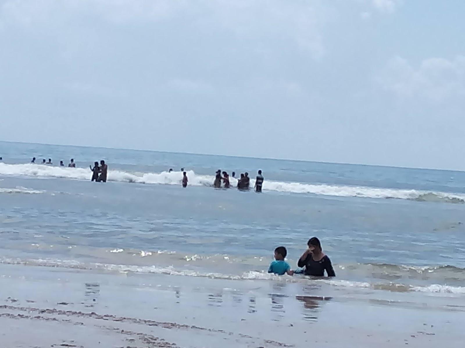 Wonderland a Kashid Beach
