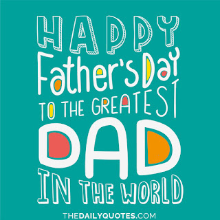 Happy Father's Day 2016 Images, Photos, Wallpapers, Pics, Profile Pictures for WhatsApp & Facebook