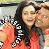 Brishti Bheja Lyrics - Aashiqui | Shadaab Hashmi Feat. Ankush Hazra, Nusraat Faria