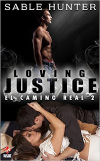 http://www.amazon.com/Loving-Justice-El-Camino-Real-ebook/dp/B00SKDHO62/ref=la_B007B3KS4M_1_53?s=books&ie=UTF8&qid=1449523459&sr=1-53&refinements=p_82%3AB007B3KS4M
