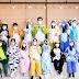박승원 광명시장, 제99회 어린이날 기념 '어린이와 친구가 된 하루' 영상 촬영