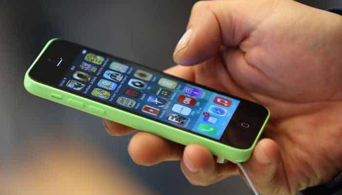 Top 3 des meilleurs logiciels pour espionner iPhone facilement