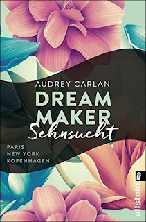https://www.ullstein-buchverlage.de/nc/buch/details/dream-maker-sehnsucht-dream-maker-1-9783548290478.html