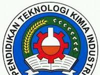 Cara Pendaftaran Online PTKI Medan 2018/2019