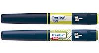 Jenis-Jenis Insulin Terbaru untuk Pengobatan Diabetes