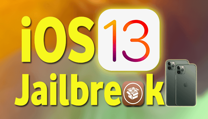 https://www.arbandr.com/2019/10/Jailbreak-iOS13-checkm8.html