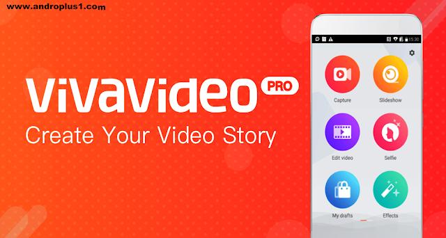 تحميل تطبيق vivavideo النسخة المدفوعة vivavideo.png