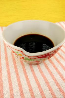 黒糖黒蜜の作り方