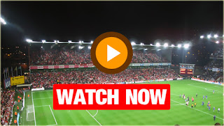 Real Madrid vs Liverpool™ Live™Online™ Champions League Final