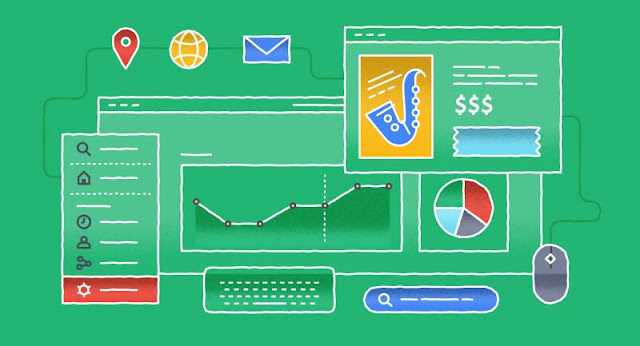4 Things You Need to Know Before Using Google Analytics #infographic