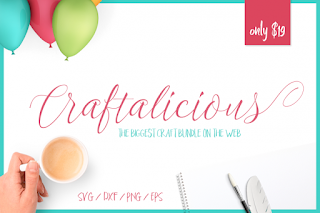 https://thehungryjpeg.com/bundle/8993-the-craftalicious-bundle/